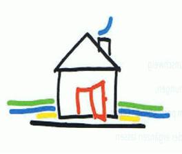 Logo Haus der Gemeinschaft